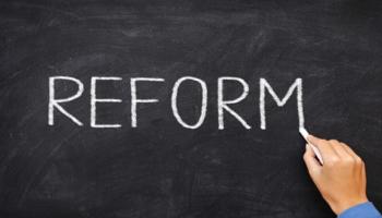 Reforming America's Monetary System