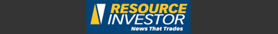 Money Metals on Resource Investor