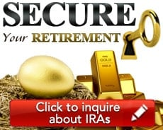 Retirement IRAs | Click to Learn More!