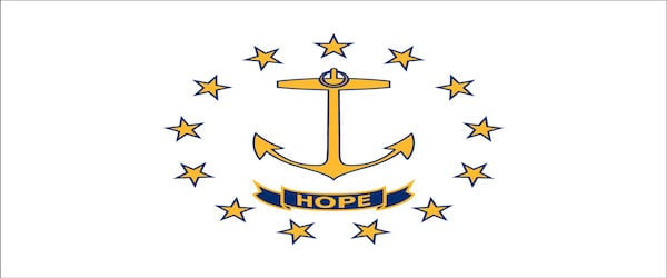 Bullion Laws in Rhode Island