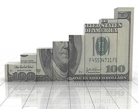 Rising Dollar
