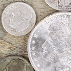 secondary market silver gold featured