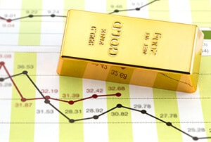 Take advantage of self-directed precious metals IRAs