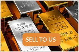 Sell you gold and silver to Money Metals Exchange