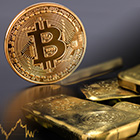 should i sell gold and buy bitcoin featured