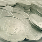 silver breakout featured