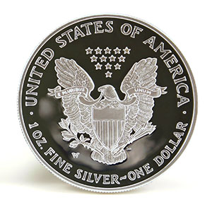 What Year Silver Eagles Are Worth the Most? Your Guide to