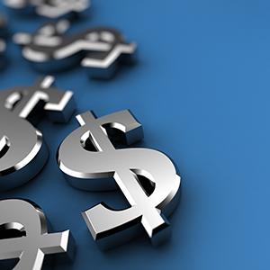 Silver Price Manipulation