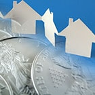 silver vs real estate featured