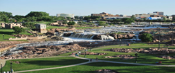 sioux-falls-gold-silver-bullion