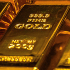 spectacular gold market intervention featured