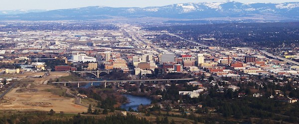 spokane-washington-gold-silver-bullion