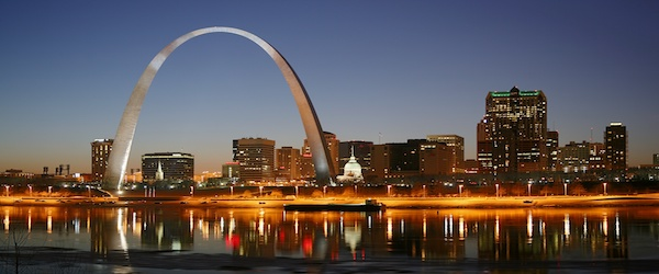 st-louis-missouri-gold-silver-bullion