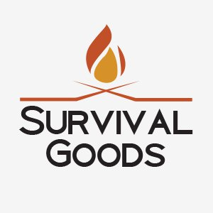 Survival-Goods Store