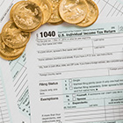 tax on physical gold and silver featured