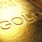 Technicals pointing to new gold rally
