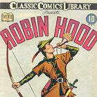 The Economic Truth About Robin Hood