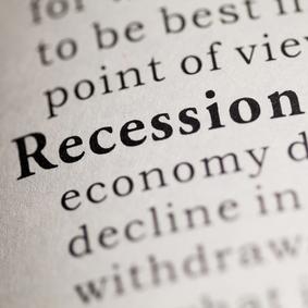 Threat of Recession
