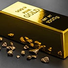 top gold producers mine supply to fall featured