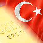 turkish gold imports triple featured