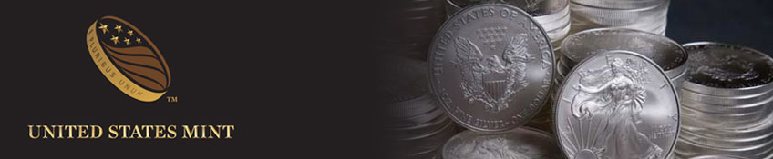 US Mint: Interesting Facts from Its over 200 Years of Existence
