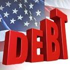 us debt billion dollar surge