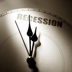 US Economic Recession
