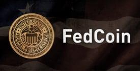 U.S. Fedcoin