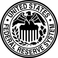 Federal Reserve Efforts