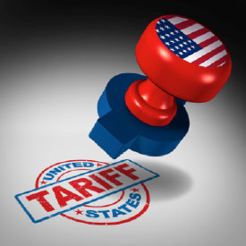 United states tariffs