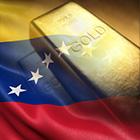 venezuela gold counterparty risk featured