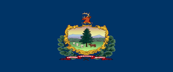 Bullion Laws in Vermont