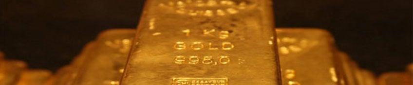 What is Gold & Silver Bullion (Bullion vs. Numismatic Coins)
