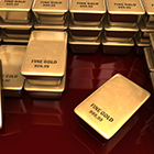 where gold prices are headed featured