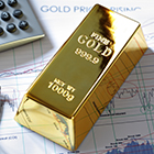 why are precious metal prices falling featured