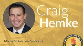 Craig Hemke