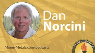 Dan Norcini