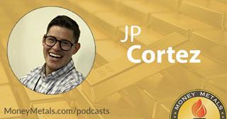 JP Cortez