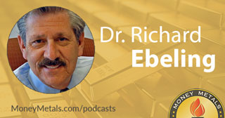 Dr. Richard Ebeling