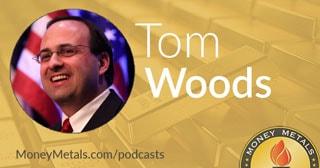 Tom Woods