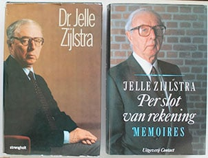 Zijlstra Books